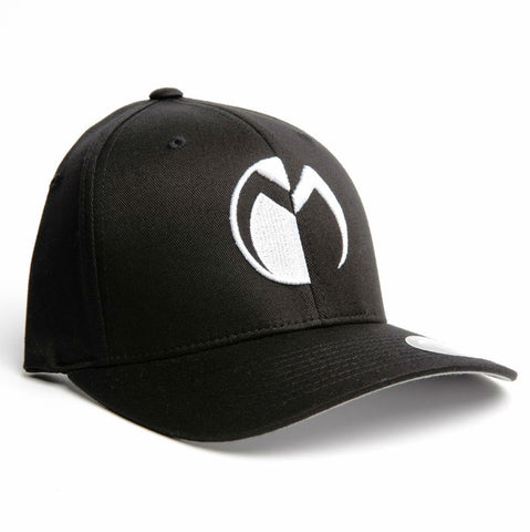 Moto Head Iconic FlexFit Hat