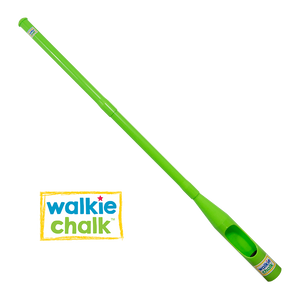 Load image into Gallery viewer, Walkie Chalk®