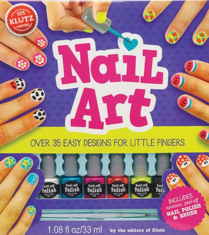 Load image into Gallery viewer, Nail Art
