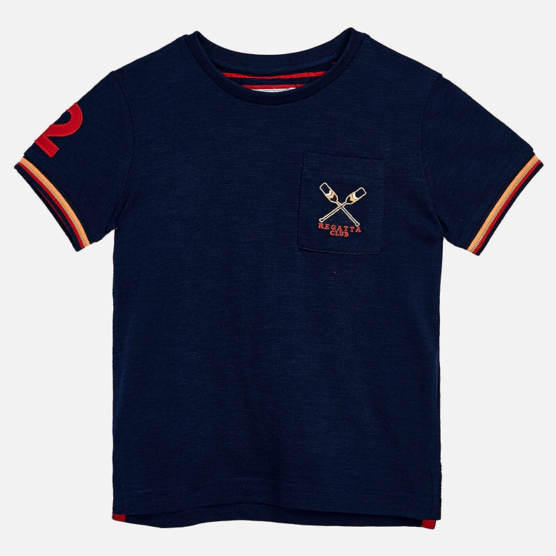 Regatta Club T-Shirt