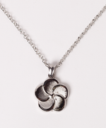 Ume Necklace A