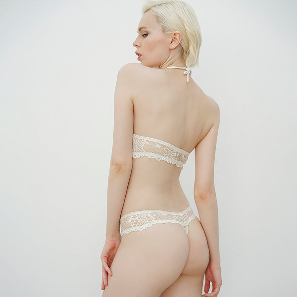 05-Basque thong (White) Z0519PAN03