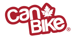 CAN-BIKE Membership Card