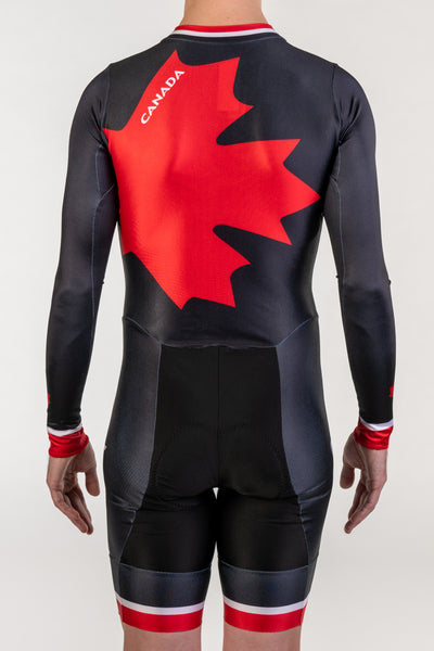 Masters Skinsuits