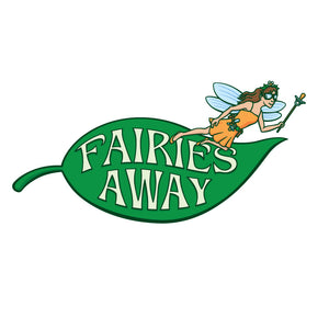 Fairies Away