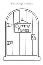 Load image into Gallery viewer, The Story of the dummy Fairies Book