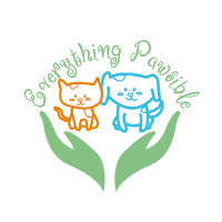 EverythingPawsible