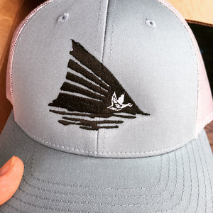 bbdcb7e6d22 The Fly South Signature Hat – Fly South Apparel
