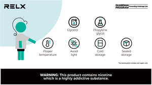 FAQs About Vape Juice
