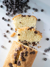 Load image into Gallery viewer, Choco Chip Loaf