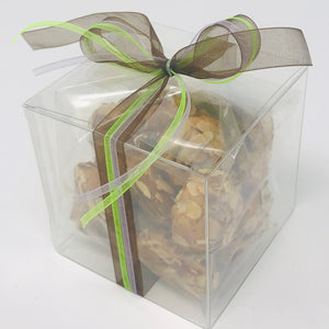 SIGNATURE COOKIE GIFT BOX