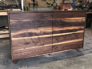 Furniture Finish (8oz - 128oz)