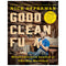 Good Clean Fun, Nick Offerman