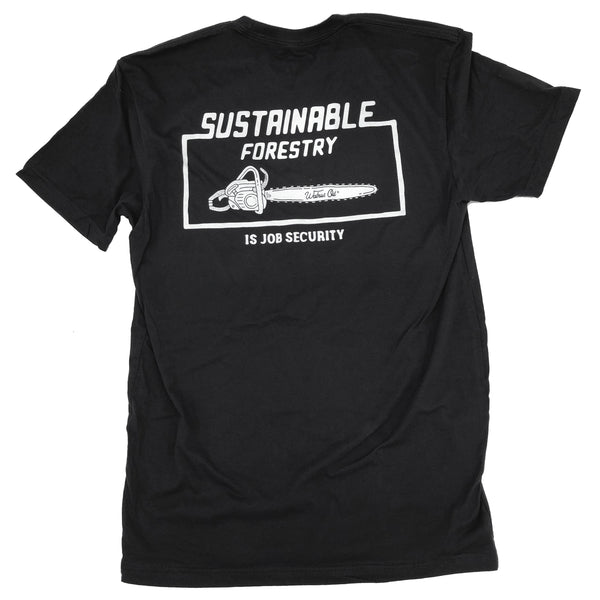Sustainable Forestry Shirt