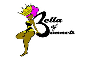 Bella of Bonnets LLC