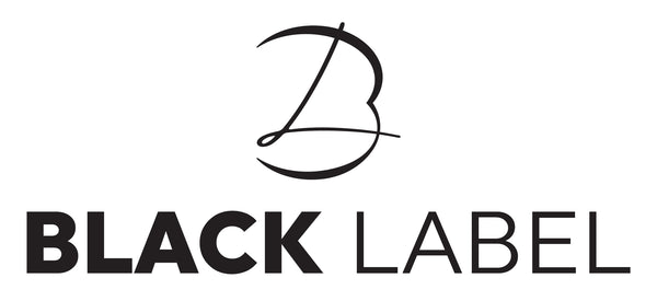 Black Label Watches