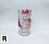 Vaso Absolut 500ml