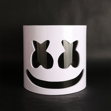 Load image into Gallery viewer, Marshmello Replica