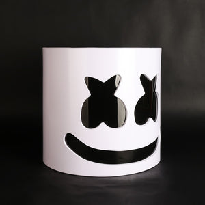 Marshmello Replica