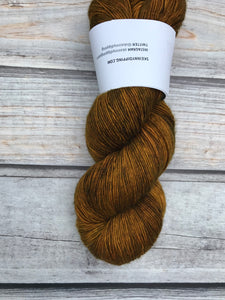 Merino Single in I Need More Cowbell