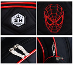 Cartable Spiderman New Generation