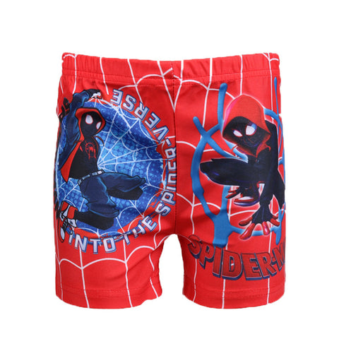 Maillot de Bain Into The Spider-Verse enfant