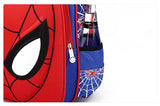 Cartable Spiderman 5ans