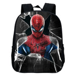 Sac à Dos The Amazing Spider Man - SpiderShopi