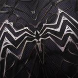 Compression Spider Man Venom - SpiderShopi