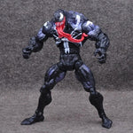 film venom figurine marvel