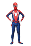 Costume Spider Man <br> Jeu - SpiderShopi