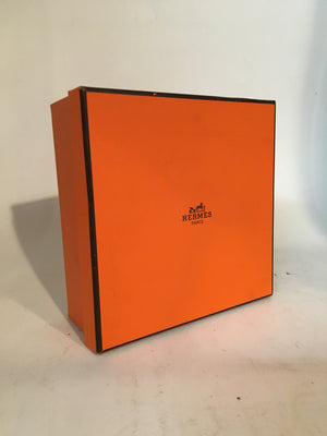 HERMES PARIS BALCONS DE GUADALQUIVI 6 PIECE SET