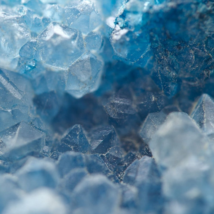 Quartz: The Most Abundant Gemstone