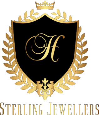 H Sterling Jewellers