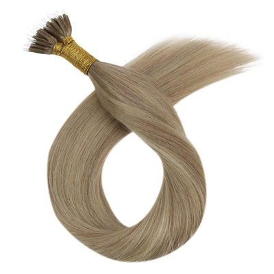 hair extensions virgin human straight,