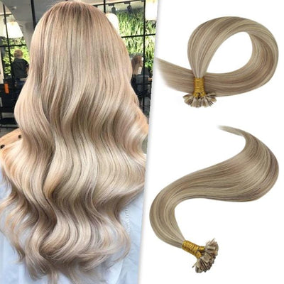 u tip hair extensions wholesale