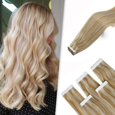 tape in hair extensions?¨º?