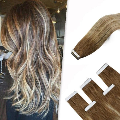 high quality tape in hair extensions?¨º?