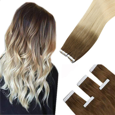 smooth hair extentions,