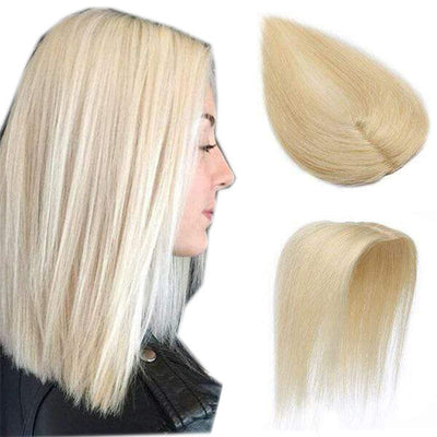 topper blonde hair