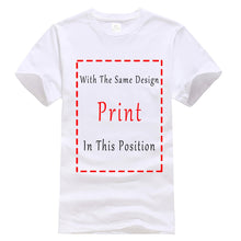 Load image into Gallery viewer, I Start Working When My Cbd Coffee Does Shirt Gift Brand Fashion Tee Shirt