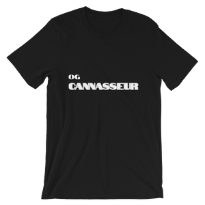 OG Cannasseur Exclusive