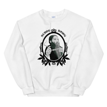 Load image into Gallery viewer, Scrog Dawg - Unisex Sweatshirt
