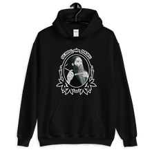 Load image into Gallery viewer, Scrog Dawg - Unisex Hoodie