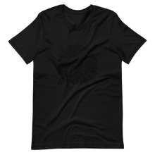 Load image into Gallery viewer, Mazapa Short-Sleeve Unisex T-Shirt