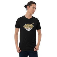 Load image into Gallery viewer, Cannasseur Kitchen - Short-Sleeve Unisex T-Shirt