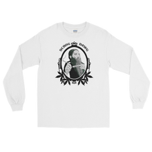 Load image into Gallery viewer, Scrog Dawg - Men's Long Sleeve Shirt