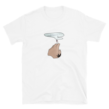Load image into Gallery viewer, #ohporro - Short-Sleeve Unisex T-Shirt