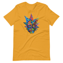 Load image into Gallery viewer, Rick Tripping - Short-Sleeve Unisex T-Shirt