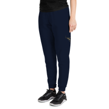 Load image into Gallery viewer, Cannasseur Unisex Joggers